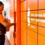 """""""Omniva LT"""" pajamos išaugo 28 proc., planuojamos 1,1 mln. eurų investicijos į paštomatų tinklo plėtrą"""