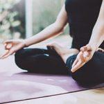 Išmaniosios programėlės jūsų kūnui, širdžiai ir sielai